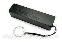 Power Bank 2600 mAh Повербанк Внешний Аккумулятор, фото 1