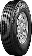 Грузовые шины Triangle TR685 22.5 315 M (Грузовая резина 315 70 22.5, Грузовые автошины r22.5 315 70)