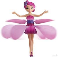 Летающая Фея Принцесса Эльфов, фото 1