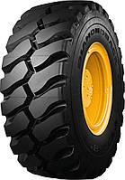 Спец шины Triangle TL538S+ L5/T1 23.5R25 A2 201 (Спец резина 23.5R25, Спец шины r25)