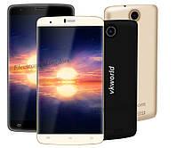 Vkworld t6  Смартфон с 6 дюймовым дисплеем 2/16Gb