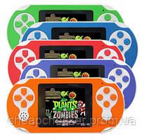 Детская Игровая Консоль Электронная Игра BL 818