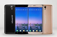 Vkworld t6 Лучший бюджетный смартфон с 6 дюймовым дисплеем!!!