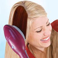 Щетка для Окрашивания Волос Hair Coloring Brush, фото 1
