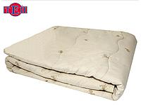 Одеяло ТЕП «Sahara» верблюжья шерсть