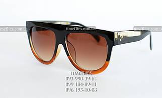 Celine №1 Сонцезахисні окуляри