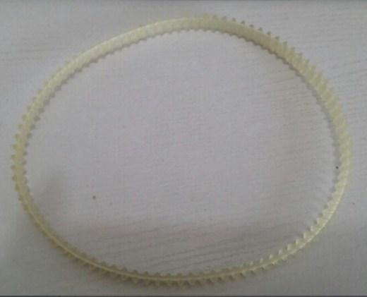 Пасик для бытовой швейной машине - 119 мм