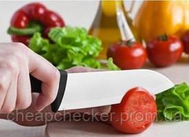 Керамический Нож Универсальный Golden Star 10 см