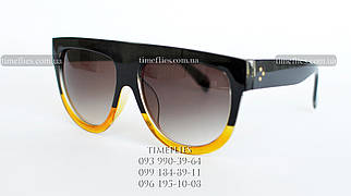 Celine №2 Сонцезахисні окуляри