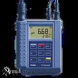 PH метры определения кислотности