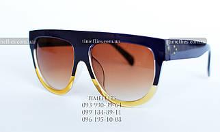 Celine №3 Сонцезахисні окуляри