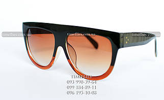 Celine №4 Сонцезахисні окуляри