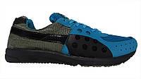 Мужские кроссовки Puma Faas 300 Р., фото 1