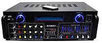 Аудио Усилитель AVR X 1800