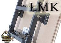 Чердачная лестница LMK