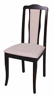 Деревянный стул Севилья Н