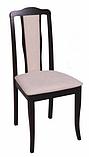Деревянный стул Севилья Н, фото 3