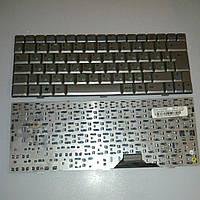 Клавиатура для ноутбуков Asus S6F (04GNEA1KRU00)