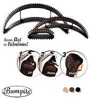 Набор Заколок для Волос Big Happie Hair