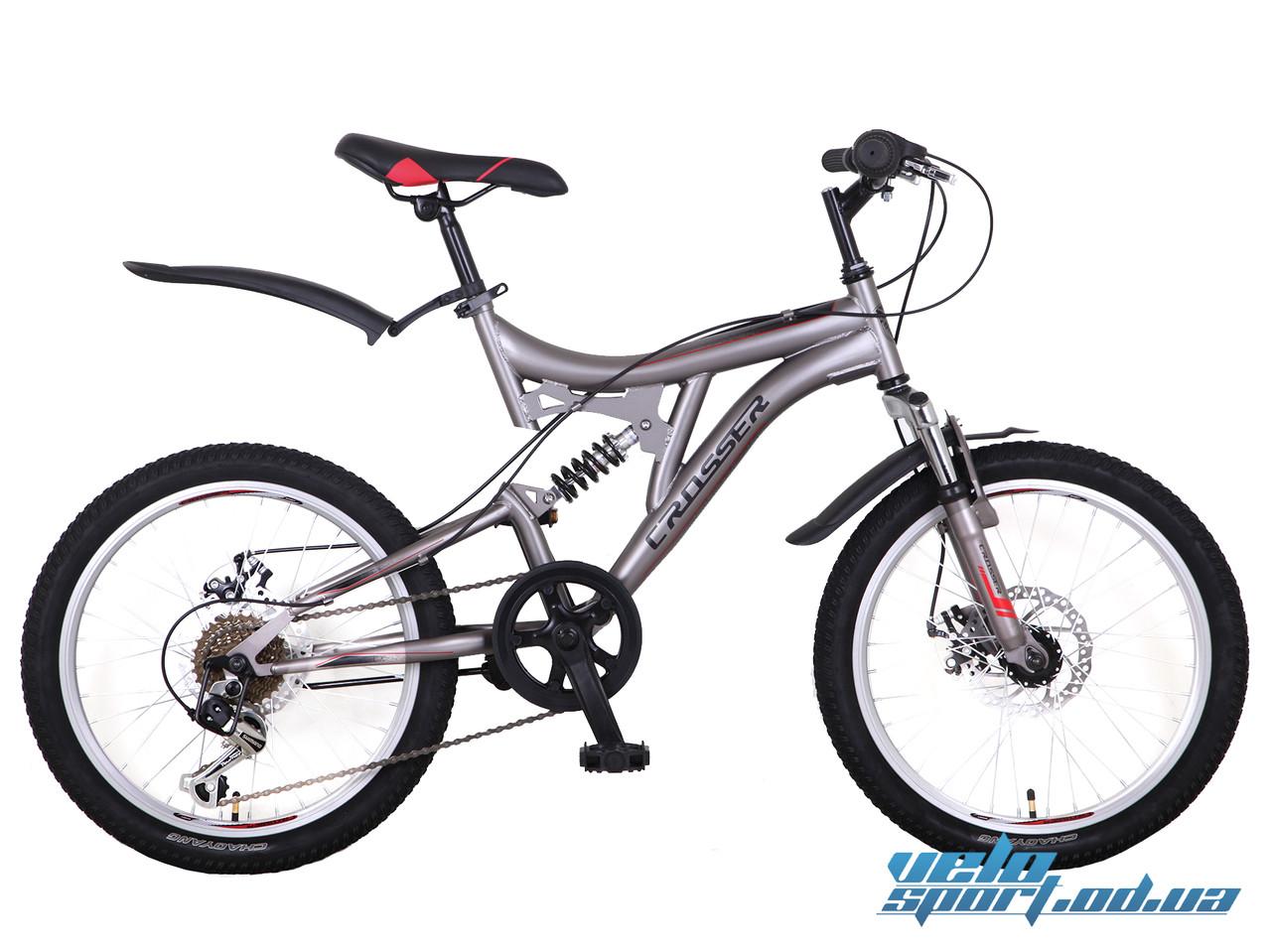 Интернет-магазин велосипедов - распродажа велосипедов в