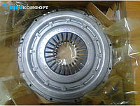Корзина сцепления Т-150 / МТЗ / Д-260 / Deutz Дойц