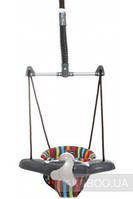 Прыгунки детские ABC Design Twister Multicolor