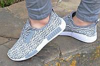 Кроссовки женские, подростковые типа Adidas Yeezy Boost адидас 2017