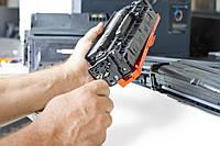 Восстановление картриджей для принтеров