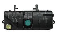 Бачек разширительный MB 814-1524 -98r
