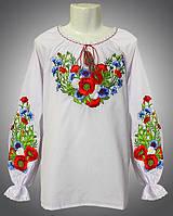 Дитячий вишитий одяг в Украине. Сравнить цены 7793f3baa534c