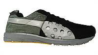 Мужские кроссовки Puma Faas 300 Р. 43 45 46