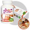 Bifido Slim - Бифидобактерии для похудения. Оригинал.