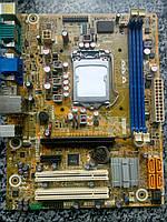 Материнские платы (б/у) Pegatron (ASUS) IPMSB (B3), s1155, DDR3
