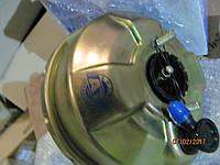 Усилитель тормозной вакуумный Ваз 2103, 2104, 2105, 2106, 2107
