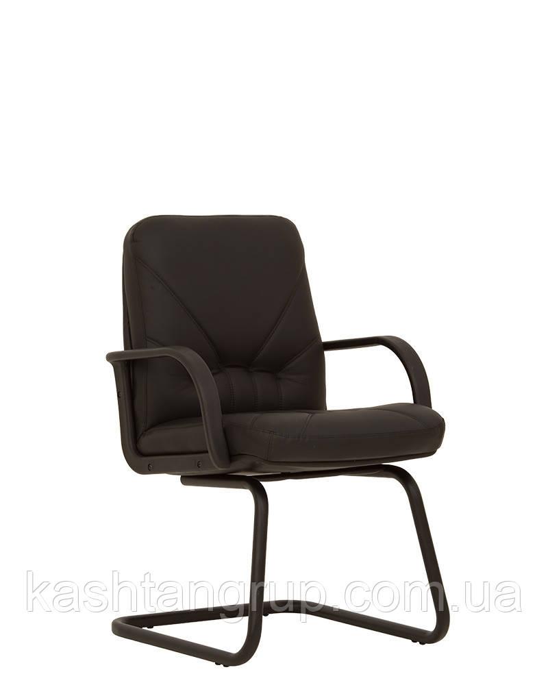 Кресло MANAGER CF LB