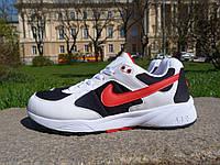 Весенние мужские кроссовки Vintage Running Shoes