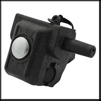 Прокалывающий зажим для распределительных устройств (16-70 мм2) большой