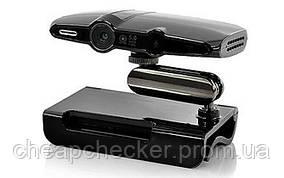 Двухъядерная Приставка Smart HD 2