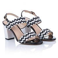 Обновление ассортимента летней обуви в интернет магазине Мариго