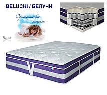 Матрас Белучи еврокаркас 180х200