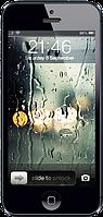 Китайский смартфон iPhone 5, Android 4.0.4, GPS, 1 SIM, 8 Гб, 5 Мп, 2 ядра, емкостной дисплей. 100% качество!