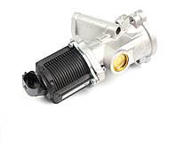 Клапан EGR Fiat Doblo 1.3JTD
