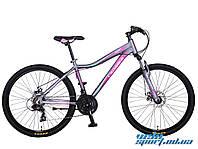 """Горный велосипед Crosser Sweet 26"""""""