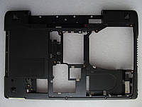 Корпус для ноутбуков Lenovo IdeaPad Y570 (нижний) BOTTOM CASE