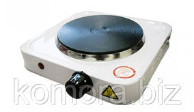 Электроплита Domotec HP 150 A am