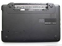 Корпус для ноутбуков Dell Inspiron 15R M5050, N5050 (нижний) BOTTOM CASE