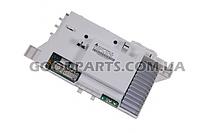 Модули управления для стиральной машины Indesit C00289415