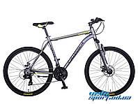 Горный велосипед Crosser Hunter 26