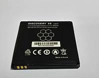 Батарея (аккумулятор) для discovery V5 под заказ