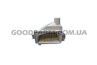 Бункер дозатора (порошкоприемника) к стиральной машине Samsung DC97-11422B